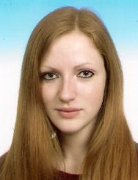 Portrait_of_Anna_Ruščáková